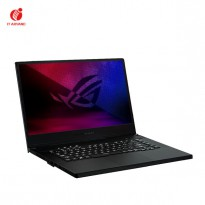 ASUS ROG M15 Gaming Core i7-10750 RTX 2070 Max-Q 8GB